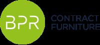 BPR Logo