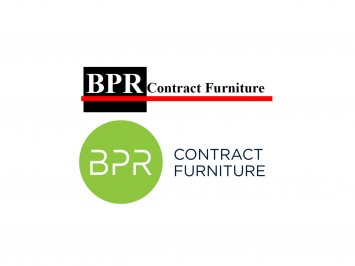 Introducing BPR Contract Furniture: Our Brand Redesigned preview image.