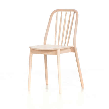 Aldgate Side Chair preview image.