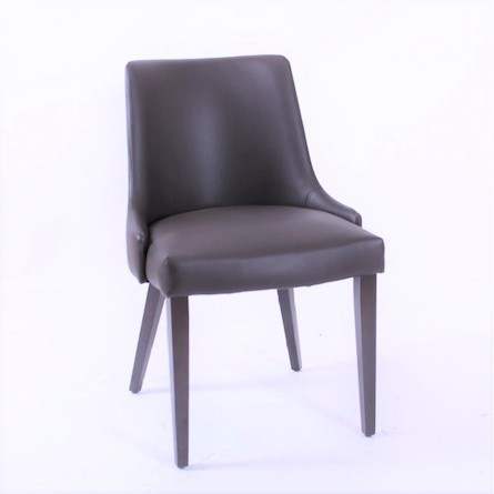 Anton Side Chair preview image.
