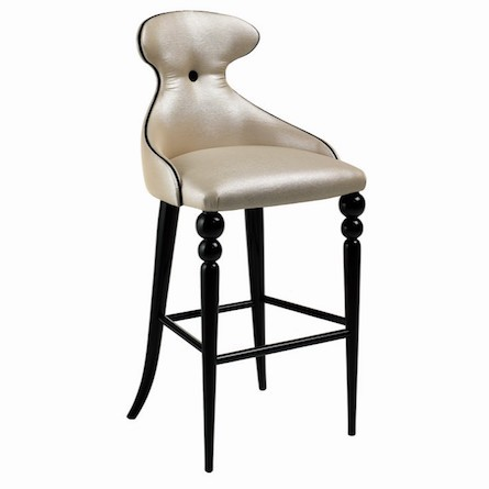 Tiffany Bar Stool preview image.
